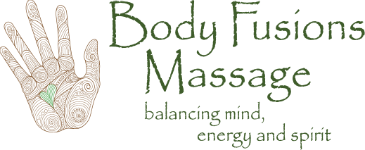BodyFusions Massage